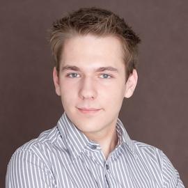 Bronislav Robenek