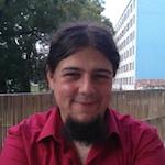 Vladimír Kincl